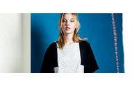 Talents de Mode 2015 : Maison Martin Morel reçoit le premier prix