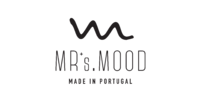 MR.MOOD