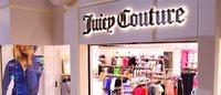 私募基金Lion Capital收购Juicy Couture母公司ABG集团20%的股份