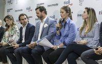 Colombiamoda cerró con negocios por más de 179 millones de dólares
