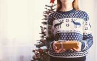 £2.5bn of unwanted gifts to be taken back this month, consumers want easier process