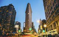 5nci Cadde New York'un en pahalı ticari bölgesi olmayı sürdürüyor