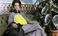 Loewe and JW Anderson: Double-header box shows