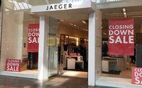 Jaeger : les fournisseurs, grands perdants de l'effondrement de l'entreprise