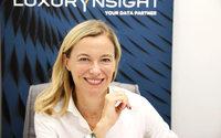 Podcast : Eléonore Baudry sur comment redéployer une marque