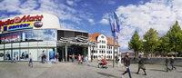ECE übernimmt Management des Tempelhofer Hafen in Berlin