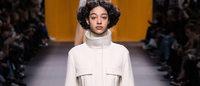 Hermès erzielt fast eine Milliarde Euro Reingewinn