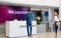 Wildberries может выйти на рынок Египта