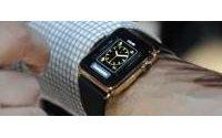 Apple Watch : Les précommandes ont débuté sans attirer les foules