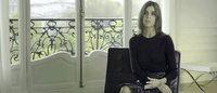 仏Vogue元編集長カリーヌ・ロワトフェルドのドキュメンタリー映画公開へ