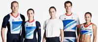 Stella McCartney vestirá delegação olímpica britânica para os Jogos Rio 2016