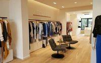Fashion Bel Air : les ventes annuelles plongent de 13,8 %