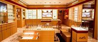 В ЦУМе откроется Hermès Parfums