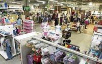 Didetexco es el noveno exportador de textiles más grande de Colombia