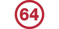 LA MARQUE 64