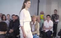 Luisa Via Roma kooperiert mit dem Berliner Mode Salon