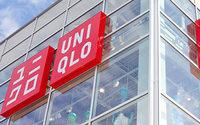 """Uniqlo займет 1000 кв.м. в ТЦ """"Авиапарк"""""""