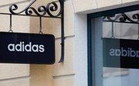 Adidas poursuit de nouveau Skechers pour protéger son modèle Springblade