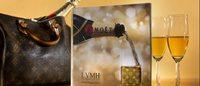 LVMH 被迫向股东分配 Hermès股票 双方大战阶段性告终