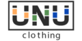 UNU CLOTHING