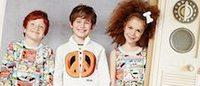 Blufin e Altana: accordo di licenza mondiale per le linee Miss Blumarine e Blumarine Baby