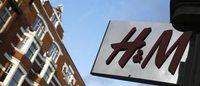 Las ventas de H&M aumentaron un 14% en junio