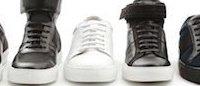 National Standard: la marque de sneakers entend maîtriser sa croissance