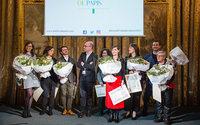 Les Grands Prix de la création de la ville de Paris lancent leur appel à candidature