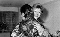 Kansai Yamamoto and Vanessa Friedman to talk David Bowie at the Brooklyn Museum