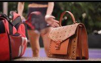 MCM mise sur le sport en s'alliant au tennis féminin