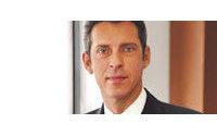 Michael Kors : Stephane Lafay Asya sorumlusu olarak görev alacak