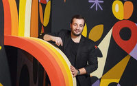Another man takes over at Vogue: Manuel Arnaut named editor in chief of Vogue Arabia