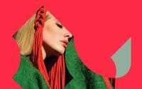 В Петербурге состоится фестиваль Opening Textile Trends Show
