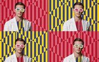 94-й сезон Pitti Uomo: Флоренция готовится открыть пиротехнический салон мужской моды
