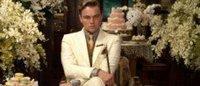 """Prada: in mostra i costumi per """"Il Grande Gatsby"""" di Baz Luhrmann"""