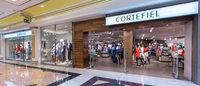 La maison-mère de Cortefiel a accumulé 482,9 millions d'euros de pertes