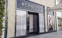 Burberry abandona el mercado chileno
