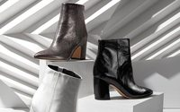 Caleres reports record sales as Famous Footwear leads growth