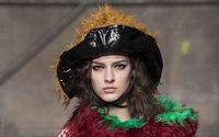 Fashion Week de Milan : une femme multifacette