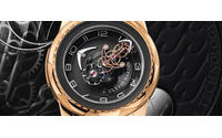 Kering buys watchmaker Ulysse Nardin, posts mixed Q2
