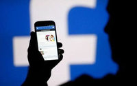 Facebook-Entwicklerkonferenz F8 startet in San José