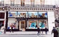 Piquadro: trattative con Richemont per acquisire Lancel