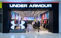 Under Armour stock tumbles amid balance-sheet health concerns