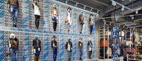Выручка модных компаний Испании упала на 10%