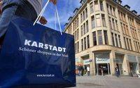 Karstadt arbeitet sich aus der Krise – Neue Filialen geplant