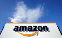 Amazon : New York et la Virginie accueilleront ses nouveaux sites