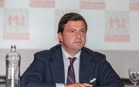 Pitti Uomo 91: Calenda, 20 miliardi di euro di incentivi per le aziende che vogliono investire