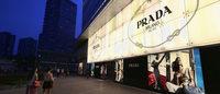 Prada超越Gucci成为意大利第二大奢侈品集团