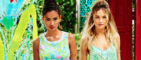 Lilly Pulitzer leads strong Q4 and full year results for Oxford Industries