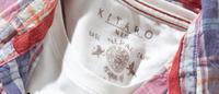 Haupt übernimmt Kitaro-Labels